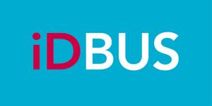 IdBus_Logo_Negatif_RVB