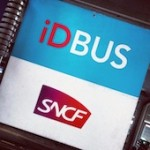 IDBUS continue à vous faire voyager à travers l'Europe : direction Barcelone !