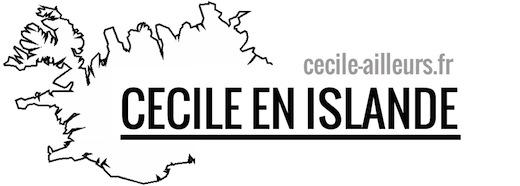 Logo Blog Cecile Ailleurs