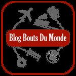 Logo-CouteauSuisse 2-03trichrome03-transp-150