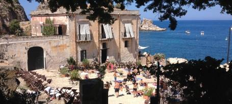Roadtrip estival en Sicile : les incontournables