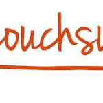 Couch Surfing : pour être sûr de trouver un hôte !