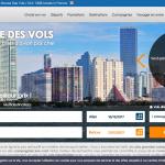 Bourse des Vols (BDV) fête ses 20 ans et vous propose de gagner un voyage à la Réunion !